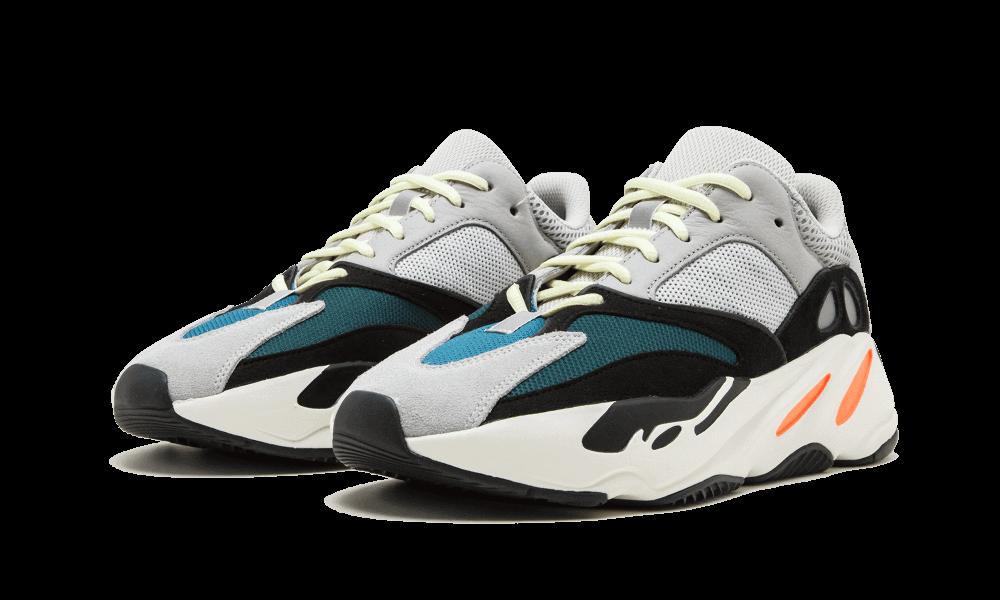 adidas yeezy boost 700 wave