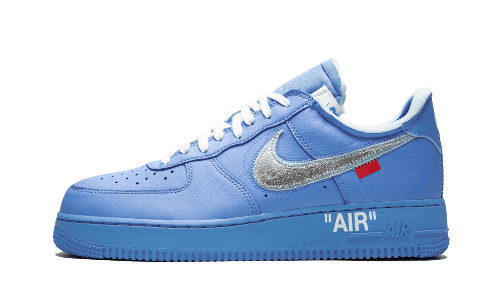 where to buy air force 1 off white