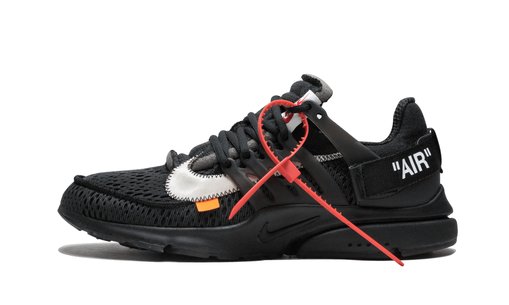 https://yzydealer.com/wp-content/uploads/Nike-Air-Presto-Off-White-The-Ten-Black-1.png