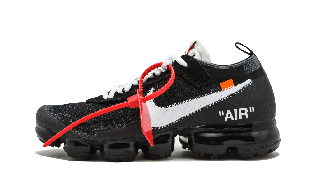 NIKE AIR VAPORMAX OFF-WHITE - YZY Dealer
