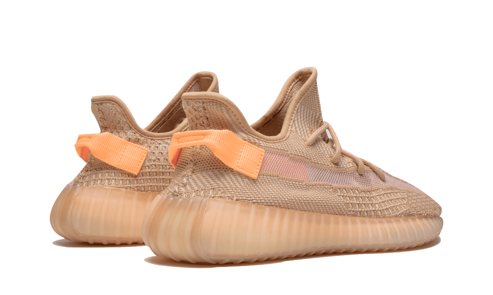 yeezy clay us cheap online